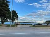 669 Riverside Avenue - Photo 28