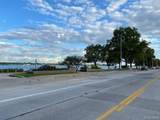 669 Riverside Avenue - Photo 29