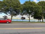 669 Riverside Avenue - Photo 30