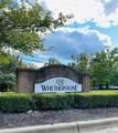 1375 Waverly Drive - Photo 10