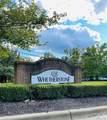 1375 Waverly Drive - Photo 7