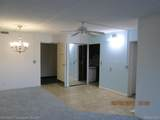21800 Morley Ave - Photo 11