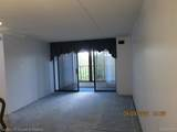 21800 Morley Ave - Photo 15
