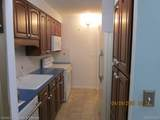 21800 Morley Ave - Photo 17