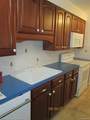 21800 Morley Ave - Photo 18