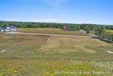 8778 Cannon Fields Drive - Photo 8
