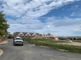 41676 Orianna Lane - Photo 3