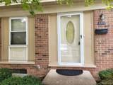 5711 Whitfield Drive - Photo 2
