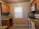 5711 Whitfield Drive - Photo 6