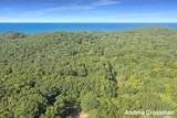 VL Huron Trail - Photo 12
