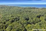 VL Huron Trail - Photo 17