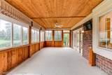 50066 Oak View Court - Photo 45