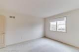 50066 Oak View Court - Photo 49