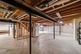 50066 Oak View Court - Photo 60