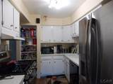 8425 Lakeview Ct - Photo 12