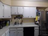 8425 Lakeview Ct - Photo 13