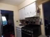 8425 Lakeview Ct - Photo 14