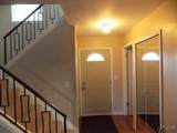 8425 Lakeview Ct - Photo 15