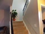 8425 Lakeview Ct - Photo 16