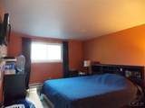 8425 Lakeview Ct - Photo 17