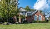 49652 Waterstone Estates Circle - Photo 1