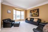 49652 Waterstone Estates Circle - Photo 13