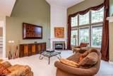 49652 Waterstone Estates Circle - Photo 17
