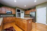 49652 Waterstone Estates Circle - Photo 23