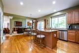 49652 Waterstone Estates Circle - Photo 27