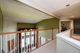 49652 Waterstone Estates Circle - Photo 30