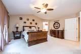 49652 Waterstone Estates Circle - Photo 34