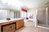49652 Waterstone Estates Circle - Photo 35