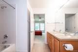 49652 Waterstone Estates Circle - Photo 44
