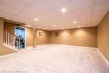 49652 Waterstone Estates Circle - Photo 45