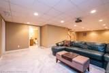 49652 Waterstone Estates Circle - Photo 49