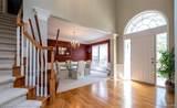49652 Waterstone Estates Circle - Photo 9