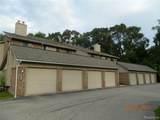 11791 Sycamore Drive - Photo 1