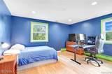 20120 Westview Drive - Photo 27