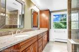 20120 Westview Drive - Photo 31