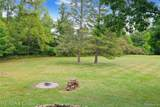 20120 Westview Drive - Photo 49