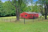 20120 Westview Drive - Photo 8