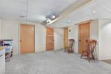 3715 Glazier Way - Photo 20