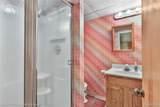 3715 Glazier Way - Photo 22