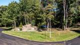 6335 Ryan Ridge Drive - Photo 2