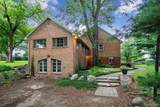 100 Lucy Road - Photo 6
