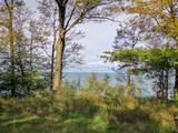 Lakeshore Drive - Photo 9
