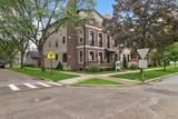 548 Fairview Avenue - Photo 5