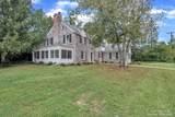 428 Concord Road - Photo 46