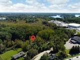 7440 Clement Road - Photo 10