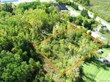 7440 Clement Road - Photo 13